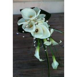 Fleuriste - Graine de Fleur
