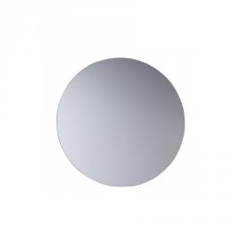 Miroir Rond - 35 cm