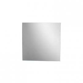 Miroir Carré - 35 cm
