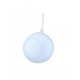 Location de Boule à Suspendre - Diam 16 cm