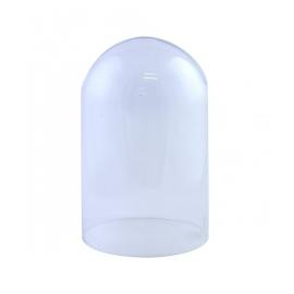 Vase Cloche - Hauteur 60 cm