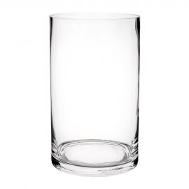 Vase Cylindrique - Hauteur 70 cm
