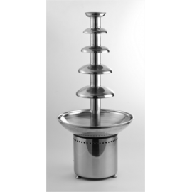Fontaine à Chocolat - 80 cm