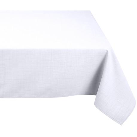 Nappe pour Table Rectangulaire