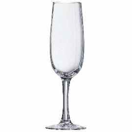 Flute à Champagne - Gamme Arcoroc - 17 cl