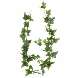 Guirlande de Lierre Verte - 180 cm