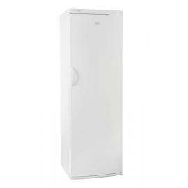 Réfrigérateur 395 litres