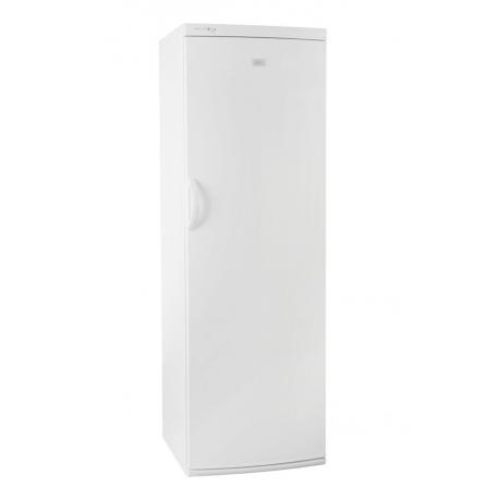 Location de Réfrigérateur 395 litres