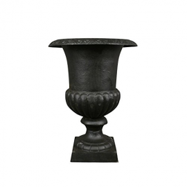 Vase Médicis - Hauteur 70 cm
