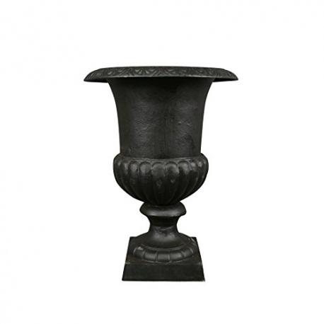 Location de Vase Médicis - Hauteur 70 cm