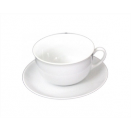 Tasse à Thé avec ou sans Soucoupe