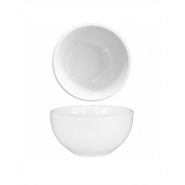 Bol - 14 cm - Location de vaisselles