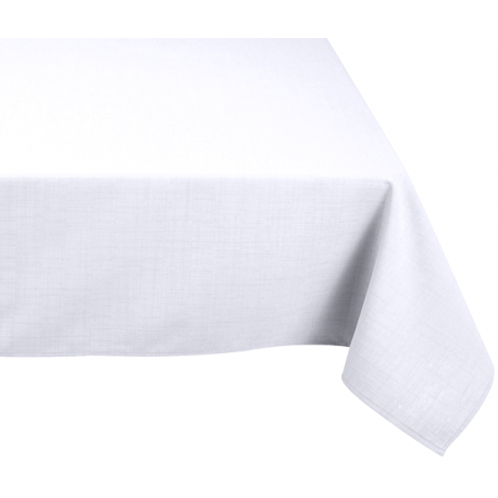 Nappe pour Table Rectangulaire
