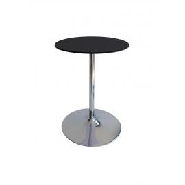 Table Guéridon 60 cm