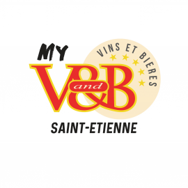 V and B - cave, bar, et plus encore