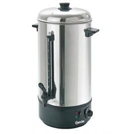 Bouilloire - 10 litres