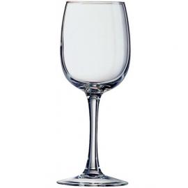 Verre à Vin - Modèle Elisa - 18 cl