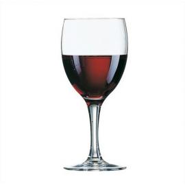 Verre à Vin - Modèle Elégance - 19 cl
