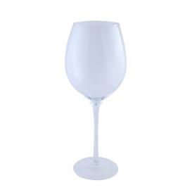 Vase Wineglass - Hauteur 70 cm