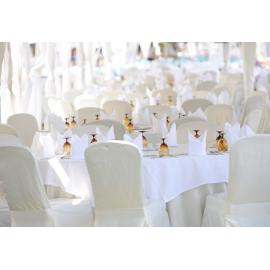 Tables, Chaises et Bancs